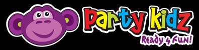 Party Kidz