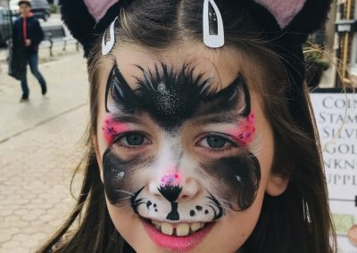 face painting2