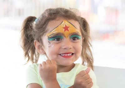 face painting3