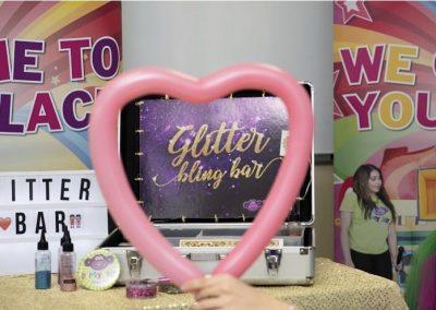 glitter station1