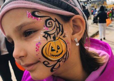 hallowen3