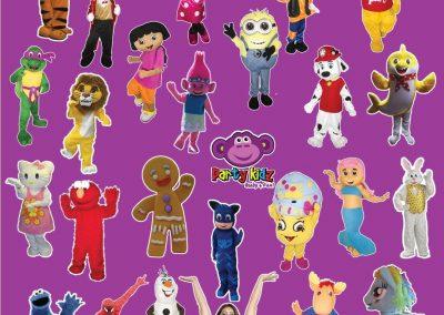 mascots4